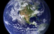 L/L 關於地球的小冊子