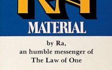 研讀一的法則與相關資料 (2020/5/21, New)